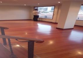 Bogotá, Cundinamarca, 3 Habitaciones Habitaciones, ,2 BathroomsBathrooms,Apartamento,Venta,1096