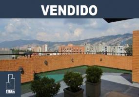Bogotá,Cundinamarca,2 Bedrooms Bedrooms,2 BathroomsBathrooms,Apartamento,1097