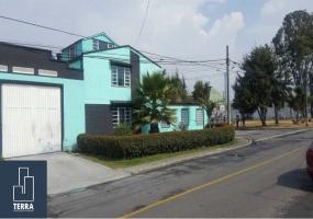 Bogotá,Cundinamarca,3 Bedrooms Bedrooms,3 BathroomsBathrooms,Casa,1101