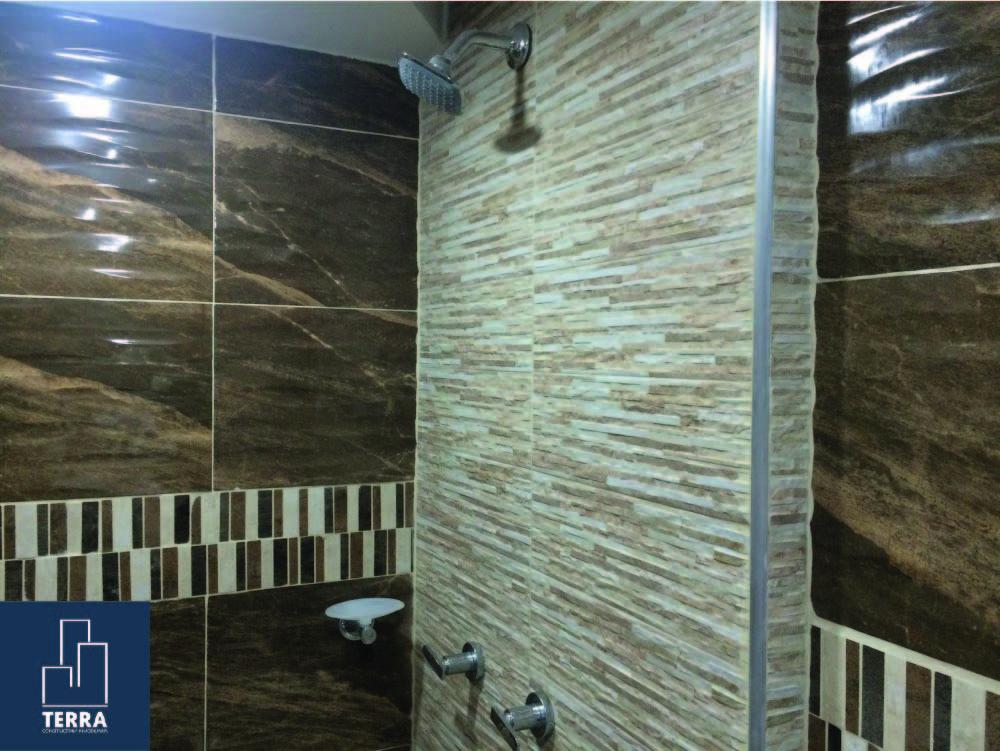 Soacha,Cundinamarca,3 Bedrooms Bedrooms,2 BathroomsBathrooms,Apartamento,1103