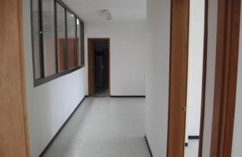 Bogotá,Cundinamarca,Edificio,1112