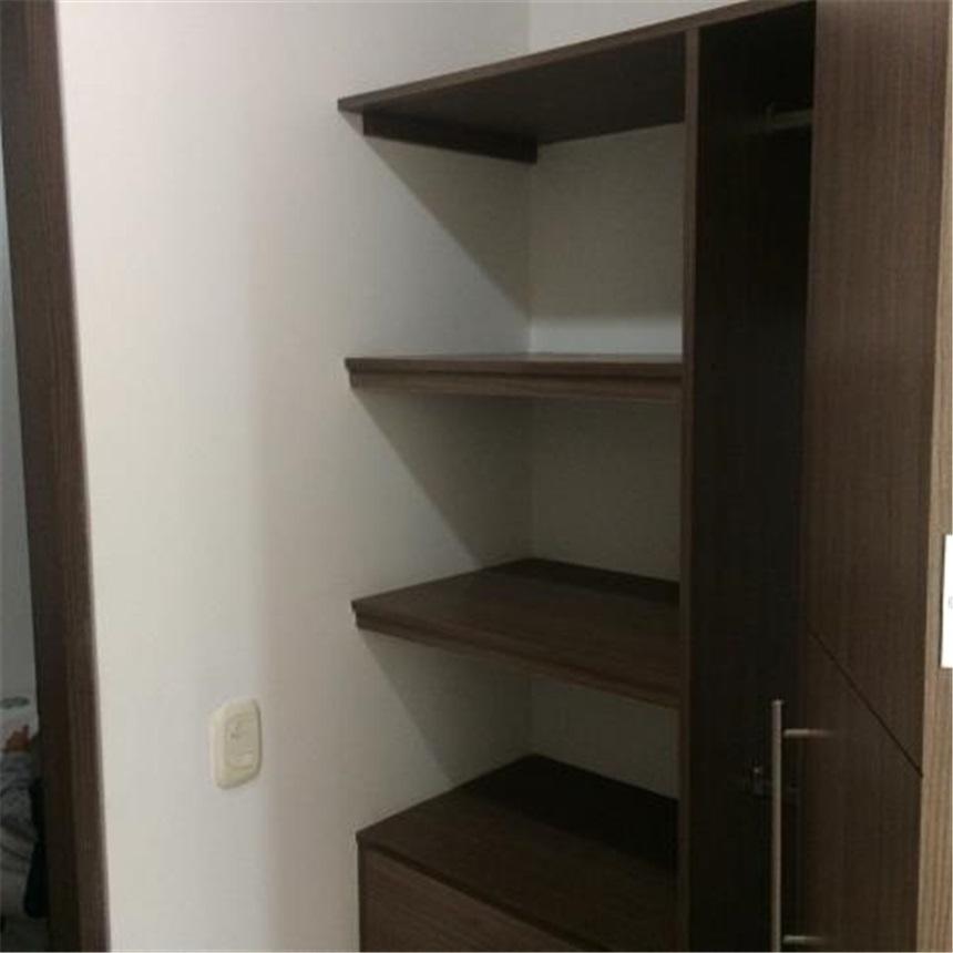 Funza, Cundinamarca, 3 Habitaciones Habitaciones, ,3 BathroomsBathrooms,Casa,Arriendo,1121