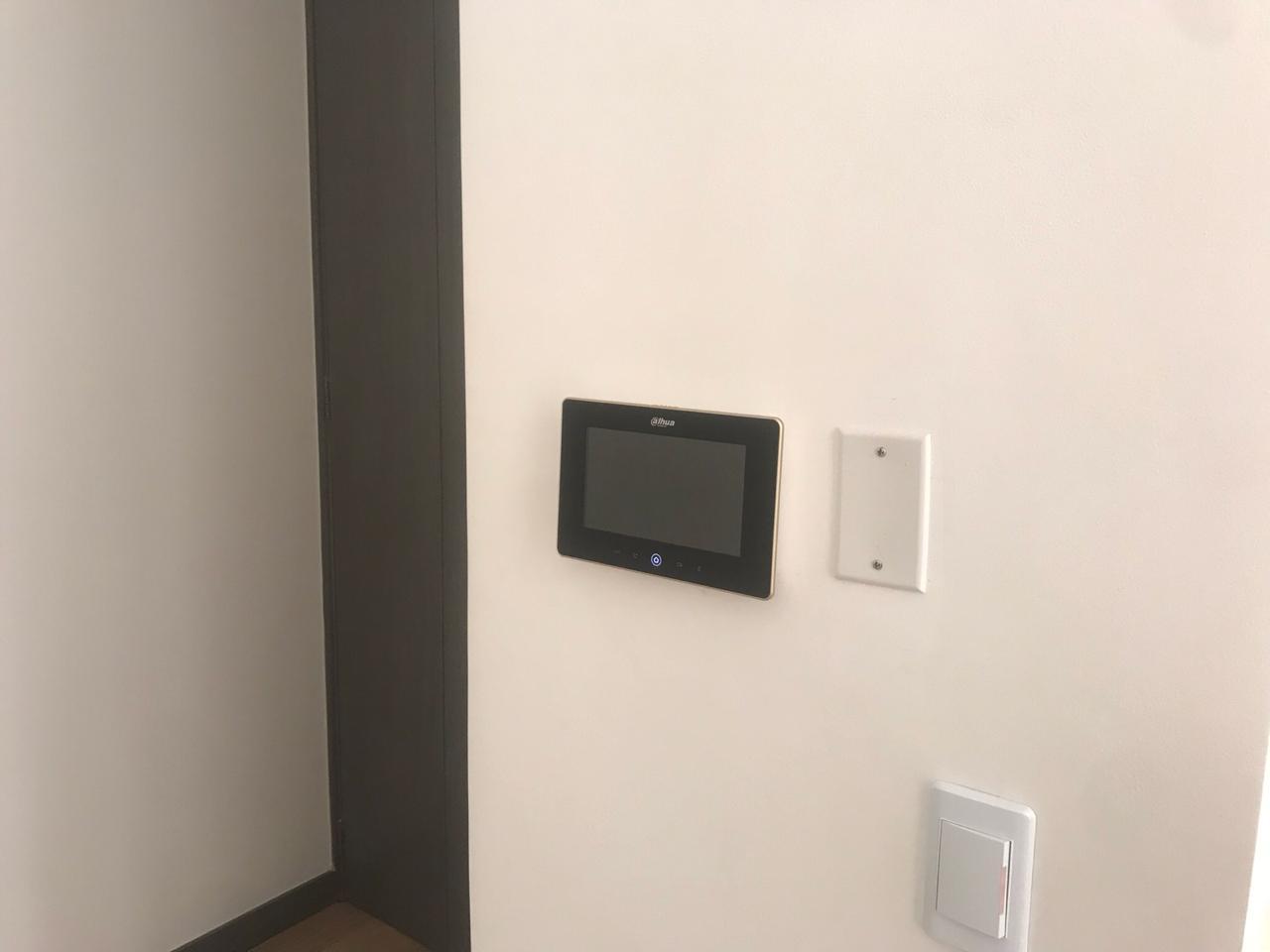 Bogotá, Cundinamarca, 2 Habitaciones Habitaciones, ,2 BathroomsBathrooms,Apartamento,Venta,1122