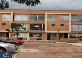 Funza,Cundinamarca,3 Bedrooms Bedrooms,2 BathroomsBathrooms,Casa,1013