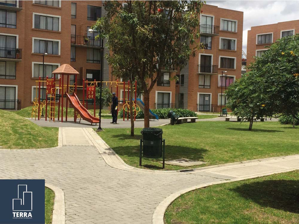 Madrid, Cundinamarca, 3 Habitaciones Habitaciones, ,2 BathroomsBathrooms,Apartamento,Venta,1145