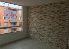 Soacha, Cundinamarca, 3 Habitaciones Habitaciones, ,2 BathroomsBathrooms,Apartamento,Venta,1015