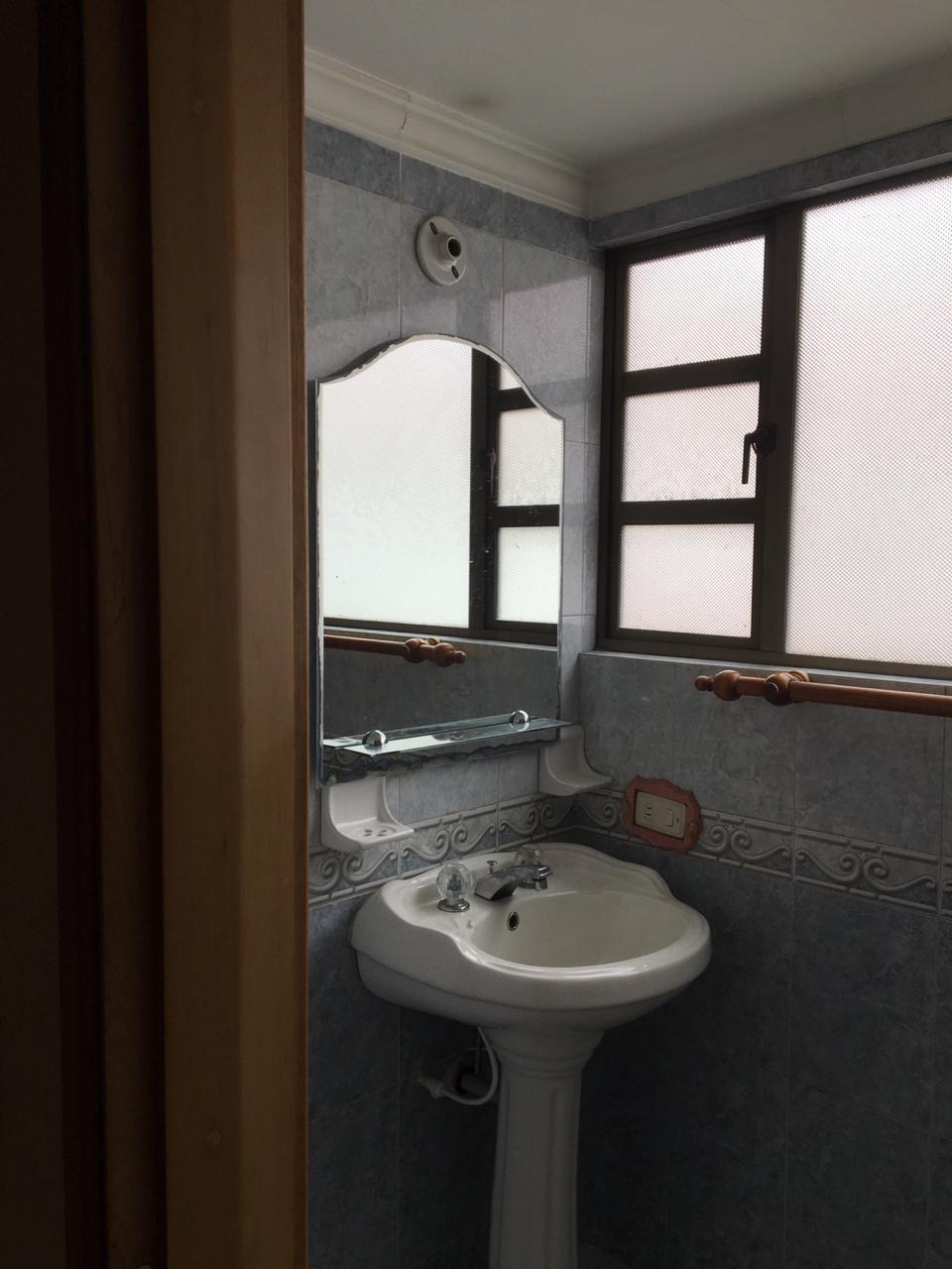 3 DIAGONAL 3 9 02, MOSQUERA, Cundinamarca, 4 Habitaciones Habitaciones, ,3 BathroomsBathrooms,Casa,Venta,QUINTAS DEL MARQUEZ,DIAGONAL 3,3,1147