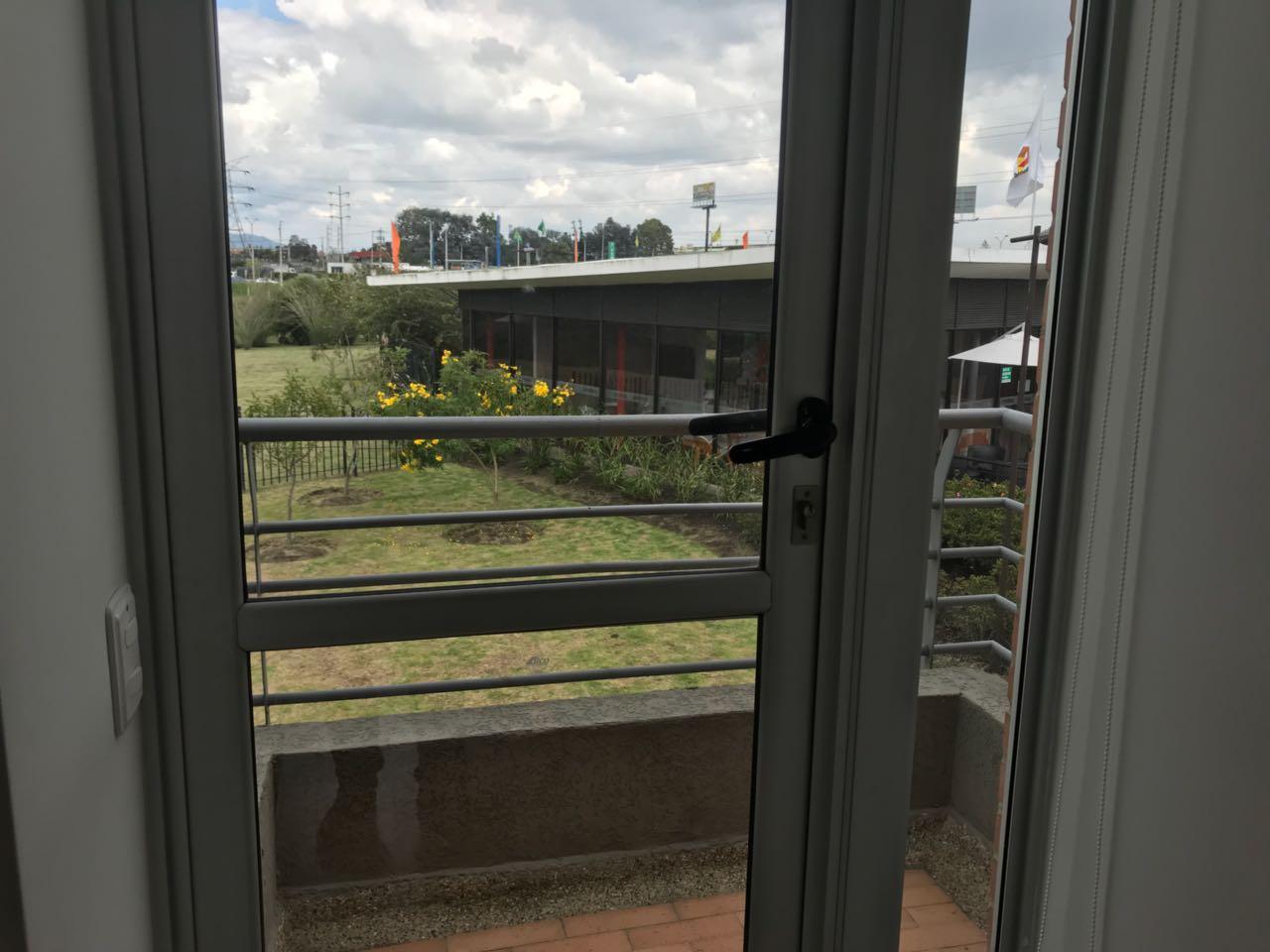 8 1 30, MOSQUERA, Cundinamarca, 4 Habitaciones Habitaciones, ,3 BathroomsBathrooms,Casa,Arriendo,RODAMONTE,1,3,1149
