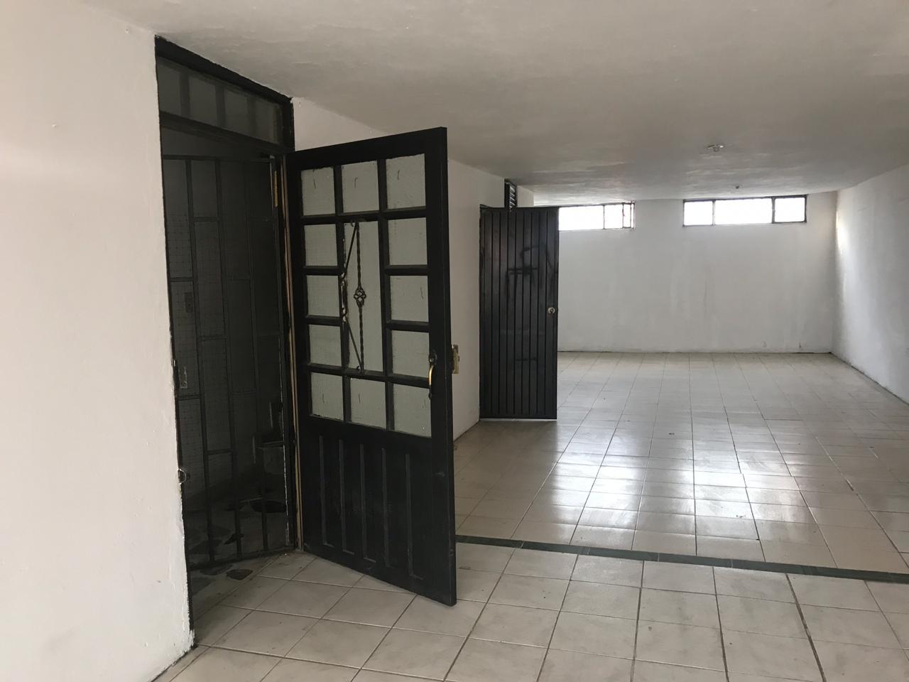 mosquera, Cundinamarca 250040, 4 Habitaciones Habitaciones, ,4 BathroomsBathrooms,Casa,Venta,1151