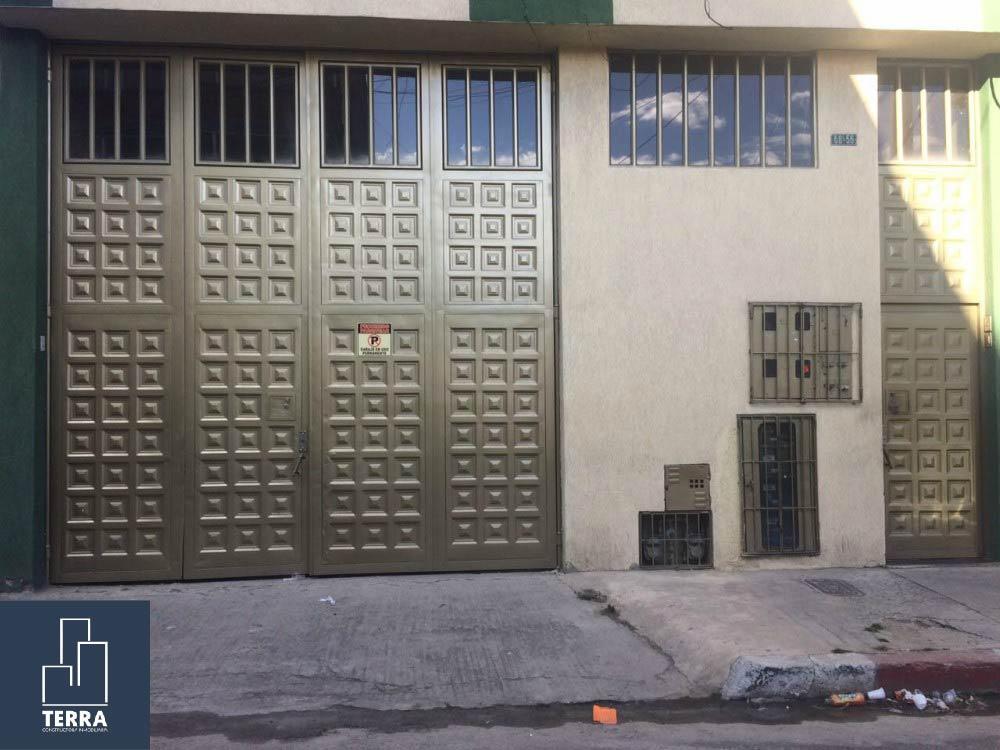 Bogotá,Cundinamarca,2 BathroomsBathrooms,Bodega,1,1023