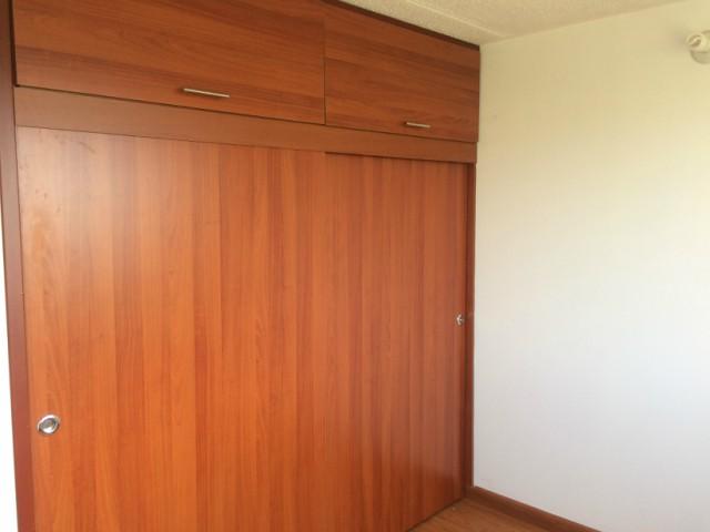 Funza,Cundinamarca,4 Bedrooms Bedrooms,3 BathroomsBathrooms,Casa,1026