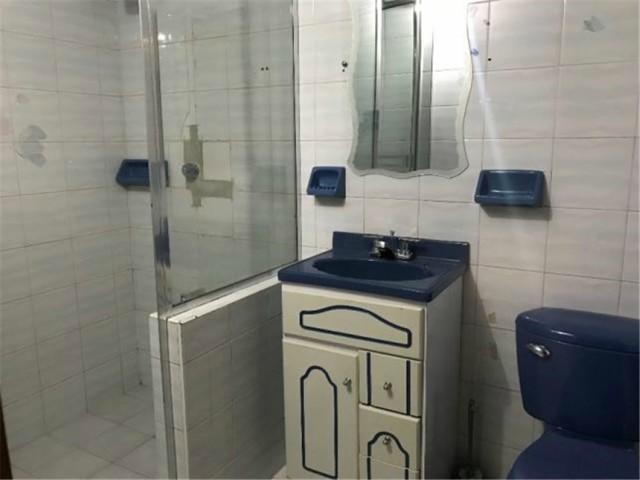 Bogotá,Cundinamarca,3 Bedrooms Bedrooms,2 BathroomsBathrooms,Casa,1029
