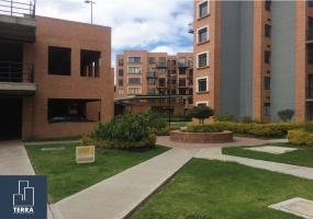 Mosquera, Cundinamarca, 3 Habitaciones Habitaciones, ,2 BathroomsBathrooms,Apartamento,Venta,1032