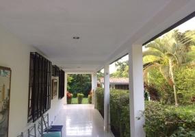 Manizales,Caldas,4 Bedrooms Bedrooms,3 BathroomsBathrooms,Casa Campestre,1004