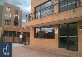 Madrid, Cundinamarca, 3 Habitaciones Habitaciones, ,2 BathroomsBathrooms,Apartamento,Venta,1005