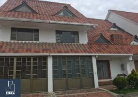 Mosquera,Cundinamarca,3 Bedrooms Bedrooms,2 BathroomsBathrooms,Casa,1055