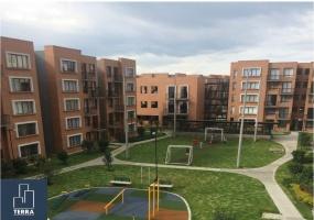 Madrid,Cundinamarca,3 Bedrooms Bedrooms,2 BathroomsBathrooms,Apartamento,1006