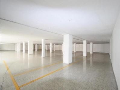 Bogotá,Cundinamarca,1 BathroomBathrooms,Bodega,1063