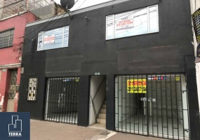 Bogotá, Cundinamarca, ,4 BathroomsBathrooms,Edificio,Venta,1074
