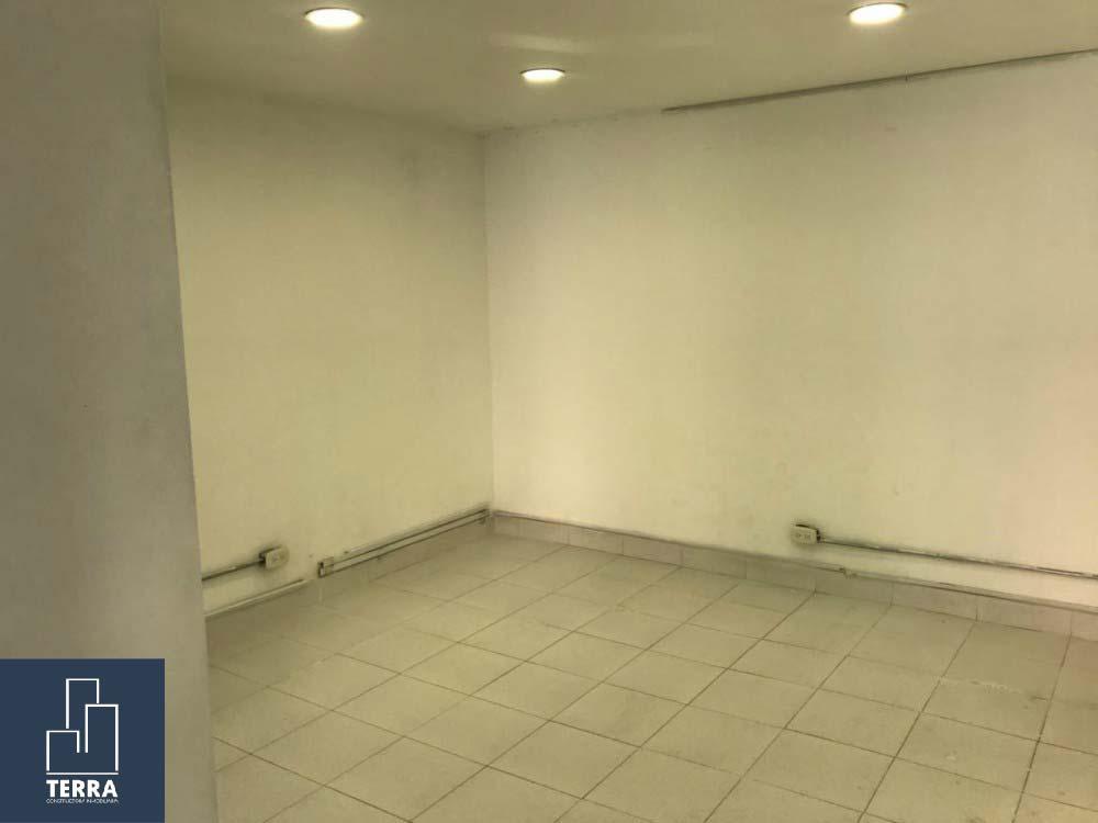 Bogotá, Cundinamarca, 2 Habitaciones Habitaciones,1 BañoBathrooms,Local,Arriendo,1075