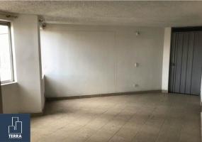 Bogotá, Cundinamarca, 3 Habitaciones Habitaciones, ,2 BathroomsBathrooms,Apartamento,Venta,1076
