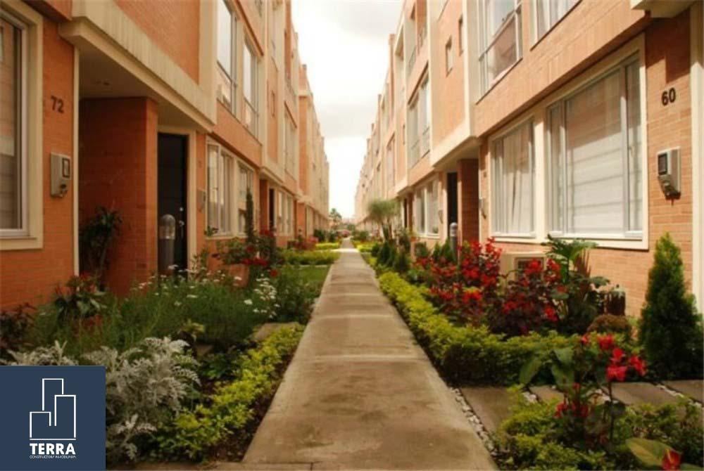 Funza,Cundinamarca,3 Bedrooms Bedrooms,3 BathroomsBathrooms,Casa,1083