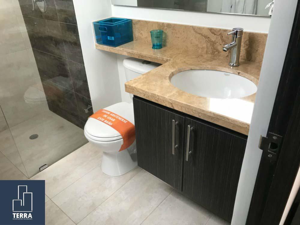 Mosquera,Cundinamarca,3 Bedrooms Bedrooms,3 BathroomsBathrooms,Casa,1087