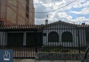 Bogotá,Cundinamarca,4 Bedrooms Bedrooms,2 BathroomsBathrooms,Casa,1089